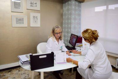 Clínica de Medicina Estética en Zaragoza