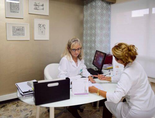 Mesovital, tu clínica de medicina estética en Zaragoza