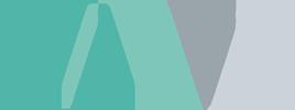 Mesovital Retina Logo