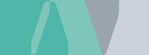 Mesovital Mobile Retina Logo