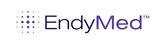 Logo Endymed